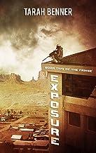 Exposure (The Fringe Book 2)