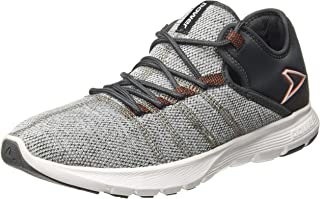 Power Men's Wave Raven Running Shoes