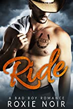 Best ride him cowgirl Reviews