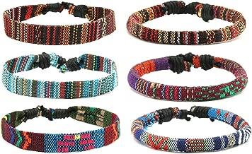 native american mens bracelets