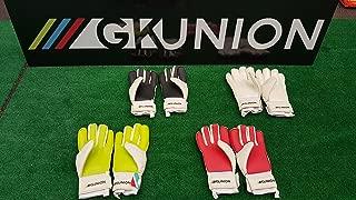 Best gk union gloves Reviews