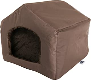 Best house for dogs inside Reviews