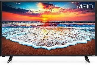 $229 » D-SERIES D43F-F1 43IN CLASS LED SMART TV (Renewed)