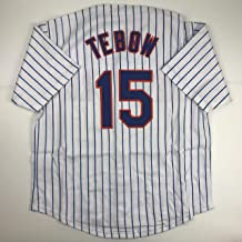 tim tebow mets jersey cheap