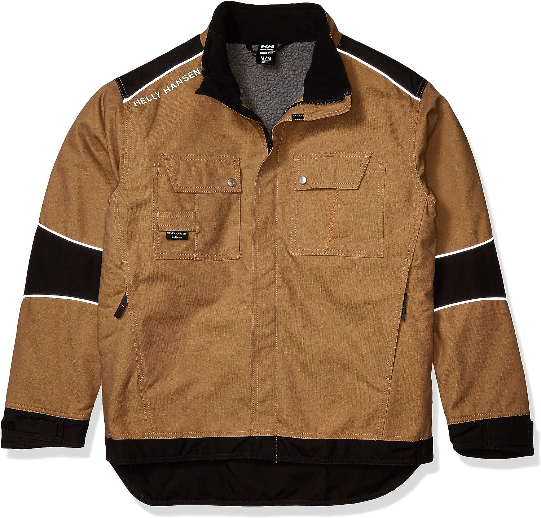 Helly Hansen Mens Workwear