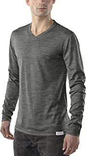Best tee shirt long Reviews