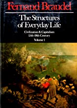 Best structures of everyday life Reviews