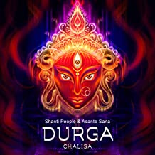 Best dance of durga Reviews