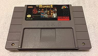 Best royal rumble genesis Reviews