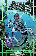 Backlash (1994-1997) #29