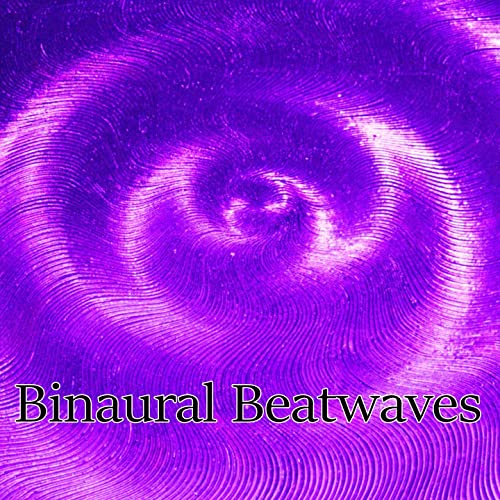 Soothing Symbols Of Sanctity by Binaural Beats Brainwave Entrainment