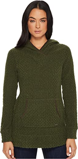 Prana - Sybil Sweater