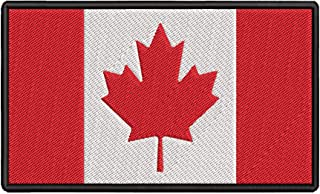 Best fabric patches canada Reviews