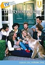 thirtysomething - Season 1, Volume 2 - 11 Episode Set