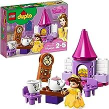 Best lego duplo castle instructions Reviews