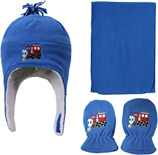Best thomas the tank engine scarf Reviews