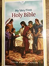 Best the very first holy bible Reviews