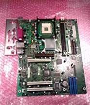 AA C78178-502:3000 Motherboard Socket 478 0N6381 N6381 Certified Refurbished