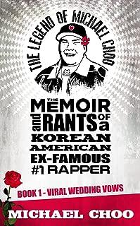Best choo choo rapper Reviews