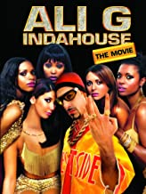 Best ali g movie Reviews