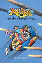Best akiko on the planet smoo Reviews