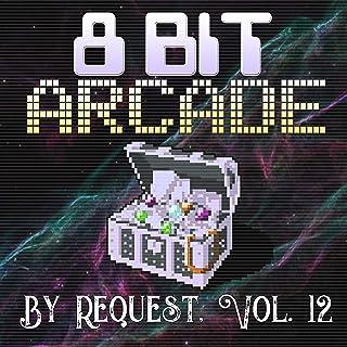 Thank U, Next (8-Bit Ariana Grande Emulation)