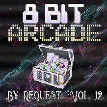 Amo Soltanto Te (8-Bit Andrea Bocelli & Ed Sheeran Emulation)