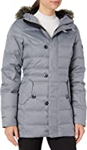 berghaus down jacket womens