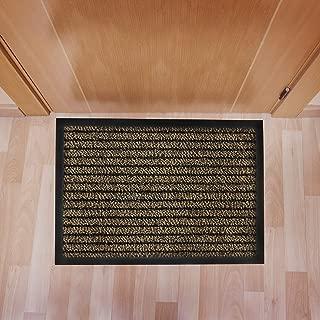 Ultralux Indoor Scraper Entrance Mat   23