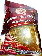 nguan soon thailand