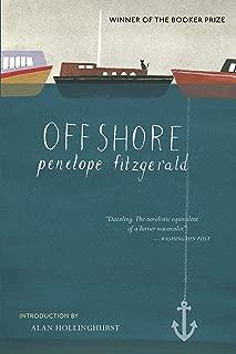 Offshore: A Novel