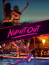 Night Out - Alle feiern nackt!
