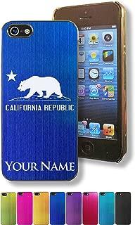 Best california republic iphone 5s case Reviews