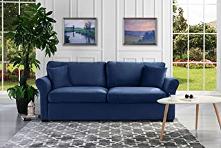 comfy affordable couches