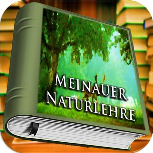 Meinauer Naturlehre