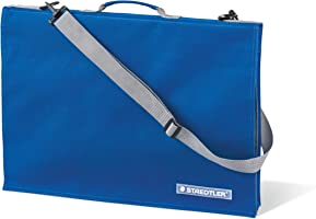 Staedtler LR 661 13 Drawing Board Case with Handle for A3 Drawing Boards