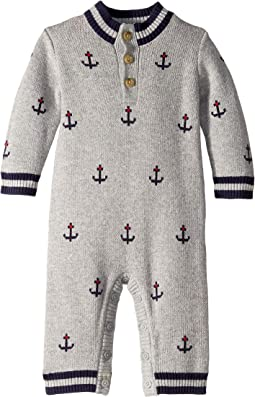 One-Piece (Infant)