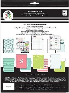Me & My Big Ideas Create 365 Big Budget Extension MONB-04 Paper Crafts (