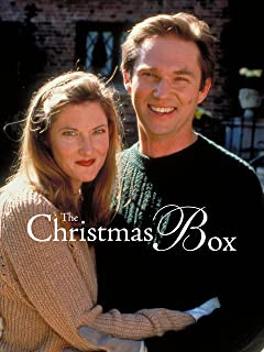 Best christmas box richard thomas Reviews