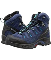 Salomon - Quest Prime GTX®