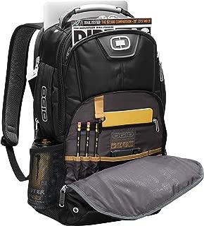 OGIO 411087 Bolt Pack TSA-Friendly 17