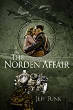The Norden Affair