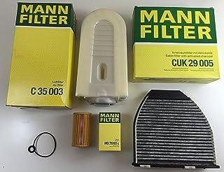 Suchergebnis Auf Für Service Sets 50 100 Eur Service Sets Filter Auto Motorrad