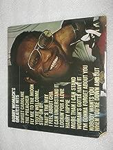 Bobby Womack's Greatest Hits