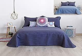 Amazon.es: colchas para camas de 150