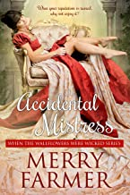Best the accidental mistress Reviews