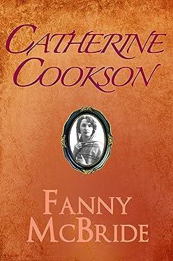 Fanny McBride