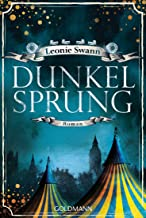 Dunkelsprung: Roman (German Edition)