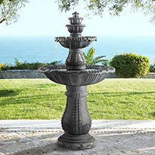 Best water fountain new Reviews