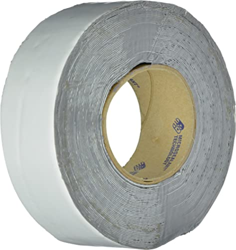 "EternaBond RSW-2-50 RoofSeal Sealant Tape, White - 2"" x 50'"